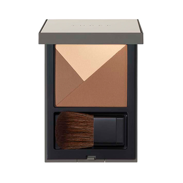 three-shadow-play-contouring-palette-single-variety