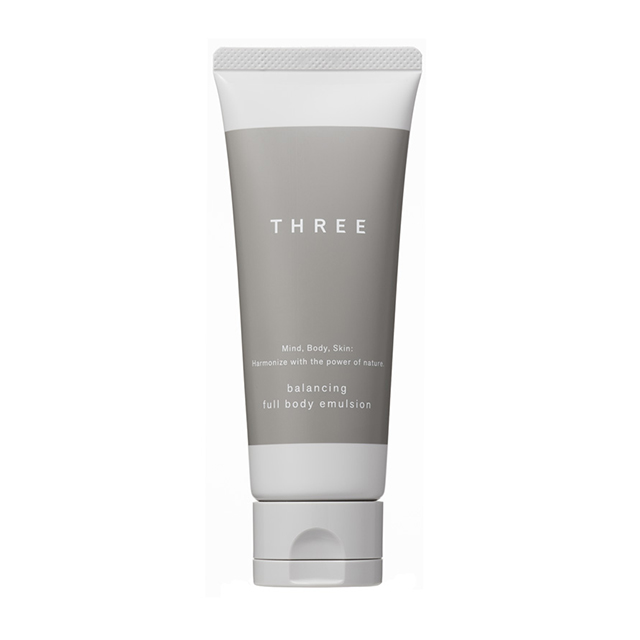 three-balancing-full-body-emulsion