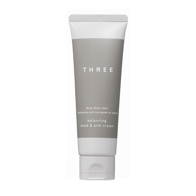 three-balancing-hand-arm-cream