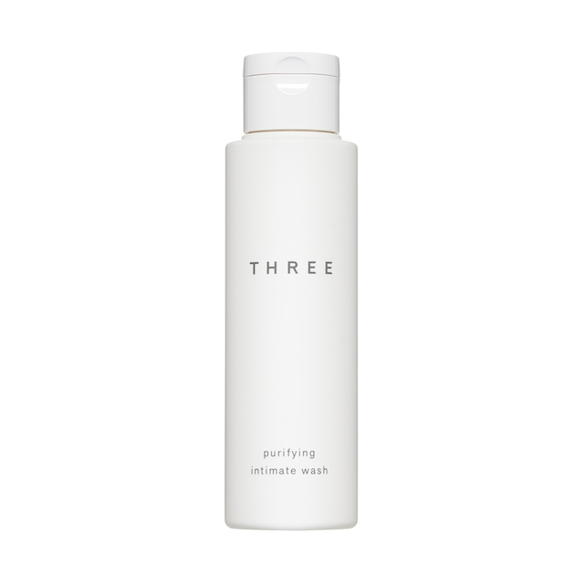 three-purifying-intimate-wash