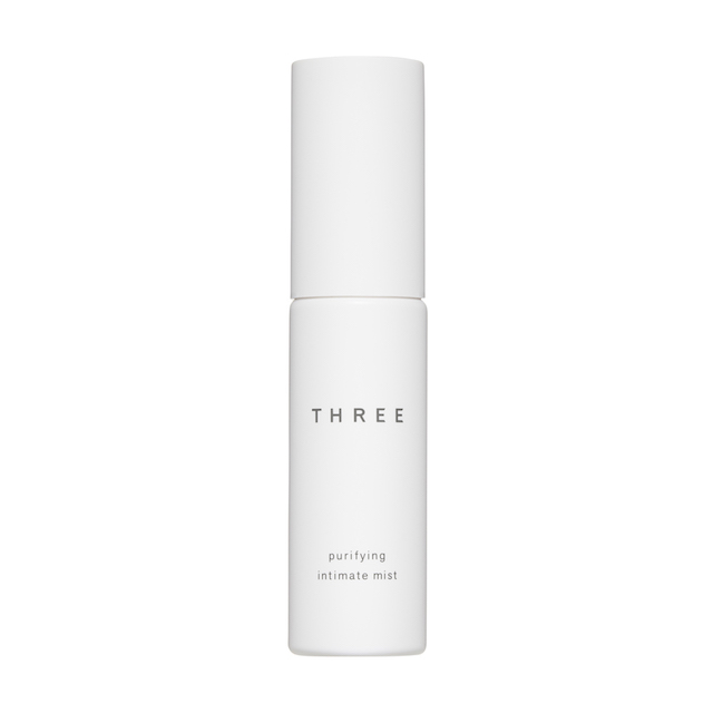 three-purifying-intimate-mist