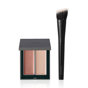 THREE Perfect Glow Duo Gift