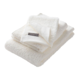 THREE Original Hand Towel