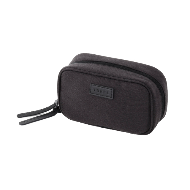 Original Pouch Square S