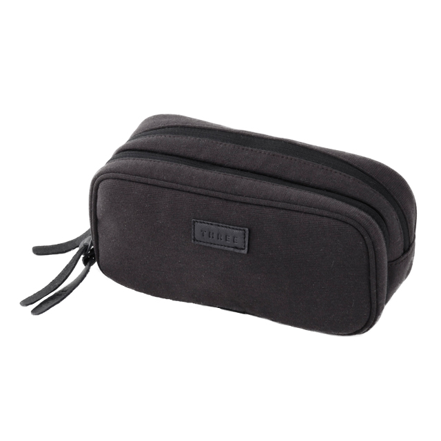 Original Pouch Square W M