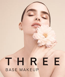 BASE_MAKE_UP_Lineup_日本語-1