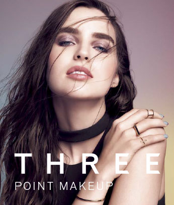 Point_Makeup_CH-1