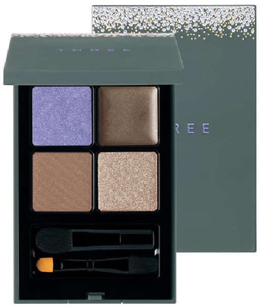 holiday2015_eye_palette