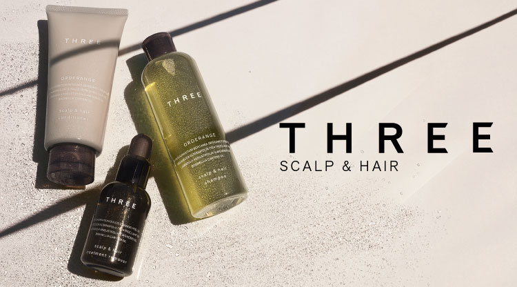 SCALP&HAIR sp