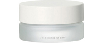 THREE Balancing Cream(Refreshing)