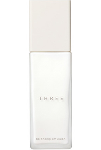 THREE Balancing Emulsion(Refreshing)