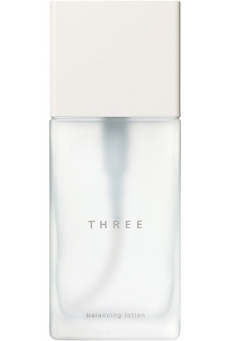 THREE Balancing Lotion (Refreshing)