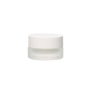THREE Treatment Eye Cream